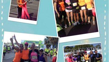 חצי מרתון תא 2014 038